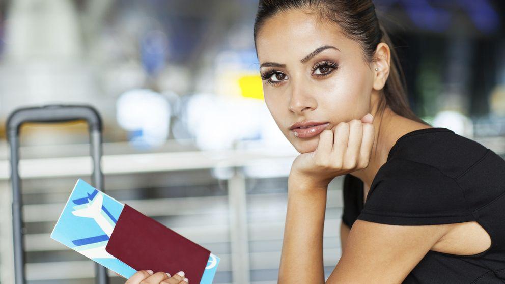 Las mejores semanas del año para conseguir billetes de avión baratos