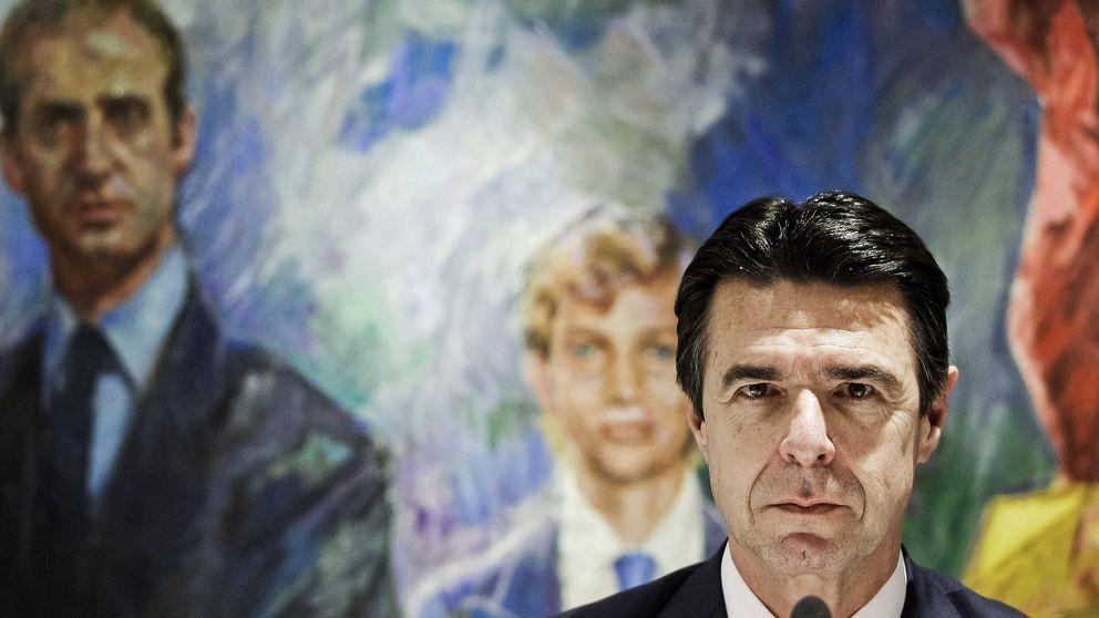 Soria abre la vía para blindar a las TV con las elecciones a la vista