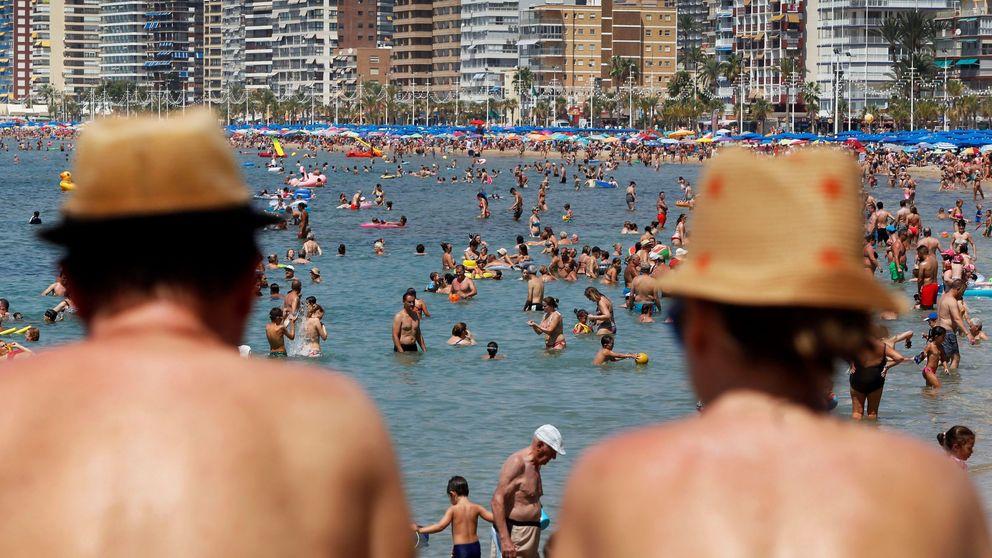 España se prepara para volver a los años cincuenta este verano