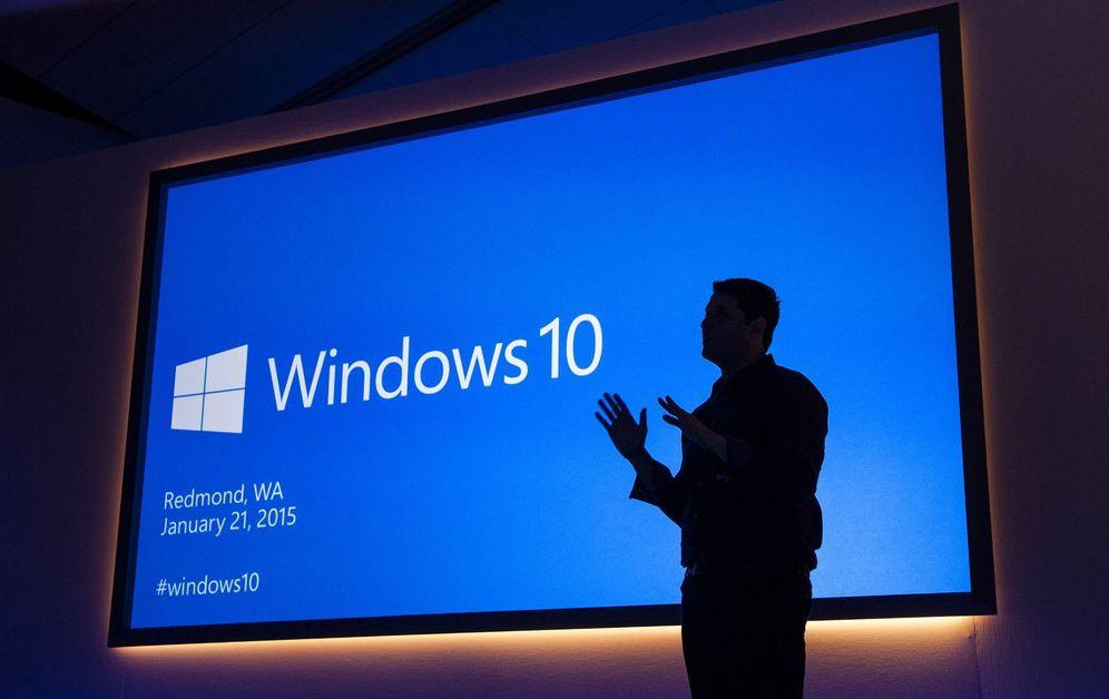 Foto: (Microsoft)