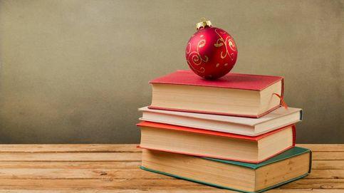 ¿Y qué leemos en diciembre? Las mejores novedades editoriales del mes