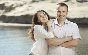 Cinco cosas que puedes hacer para que mejore tu relación de pareja