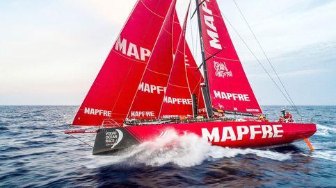 Última hora económica   Mapfre compra de forma anticipada otro 10% de Abante