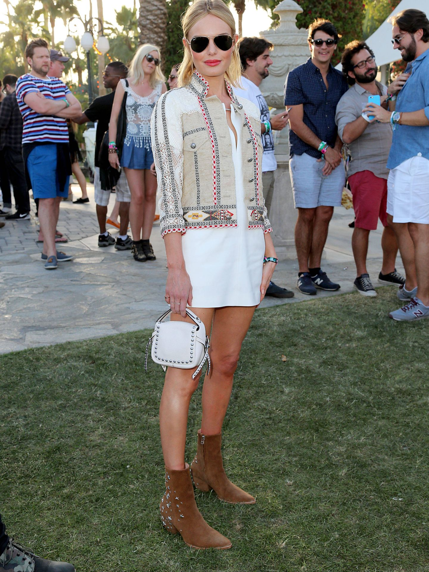 Kate Bosworth. (Getty)