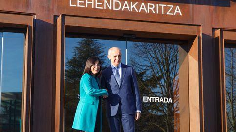 Sánchez activa los traspasos a Euskadi tras el polémico pacto con Bildu y en puertas del 12J