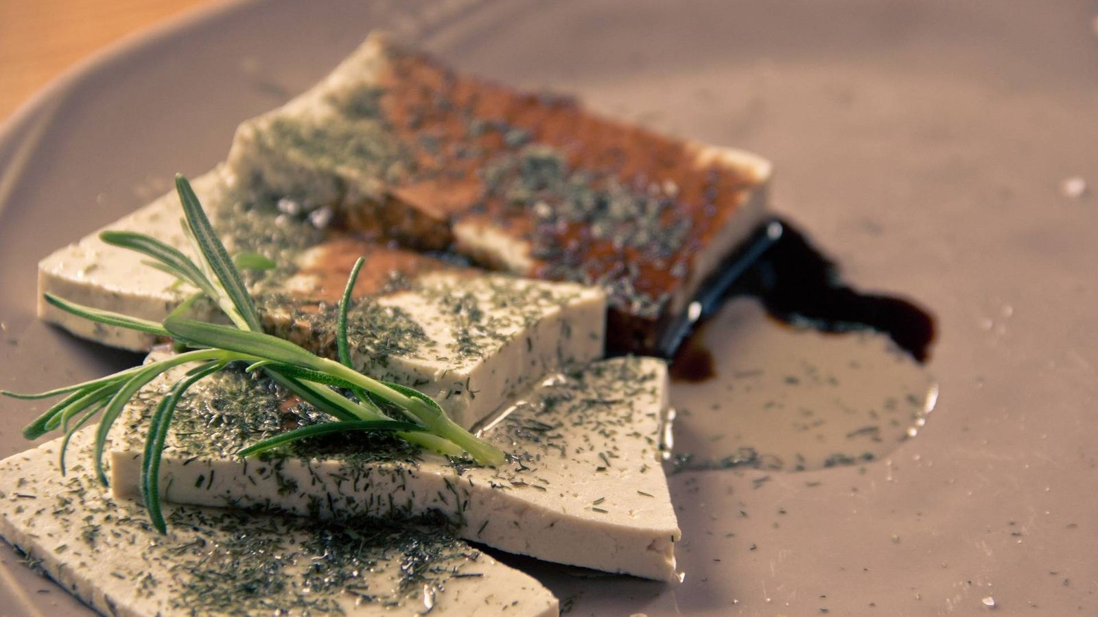 Foto: Tofu. (iStock)
