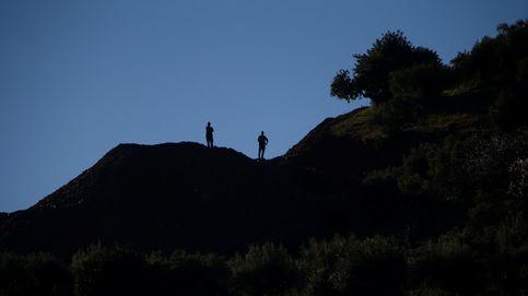Última hora del rescate de Julen: los mineros siguen trabajando en el pozo tras la voladura