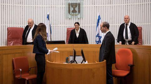 El Supremo israelí legaliza la maternidad subrogada para parejas homosexuales