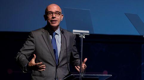 Santander refuerza a su jefe de Brasil: Rial entra en el consejo como ejecutivo