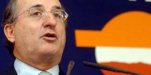Pemex y La Caixa negocian una solución urgente para Repsol