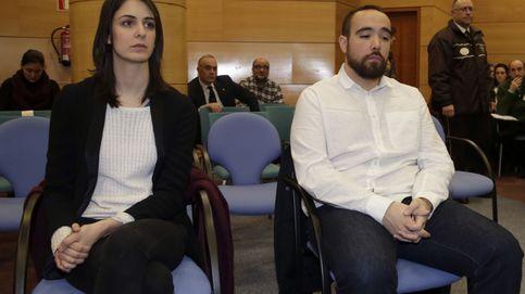 El Gobierno de Madrid se marchita entre juicios y peticiones de dimisión