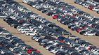 El Informe del Vehículo: la idea para que no te engañen en la reventa de coches