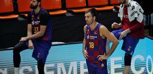 Post de A Bartomeu le crecen los enanos con el fiasco de su superproyecto en el Barcelona