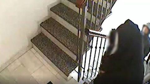 Los empleados de una empresa de Huelva son sorprendidos por unos atracadores