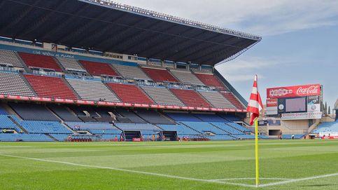 ¿Calderón, Bernabéu, San Mamés? El enésimo lío con el estadio de la final de la Copa del Rey