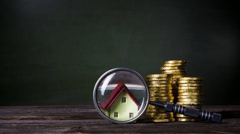 La venta de casas se frena en seco en 2019: primera caída anual en cinco años