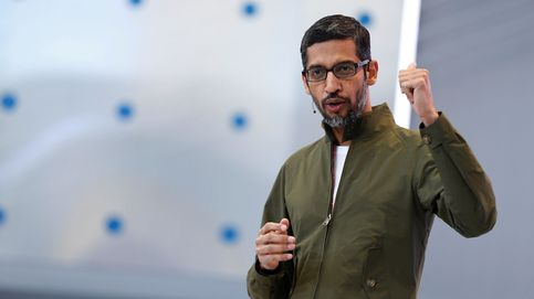 El poder político de Google y Facebook (y sus ambiciones económicas)