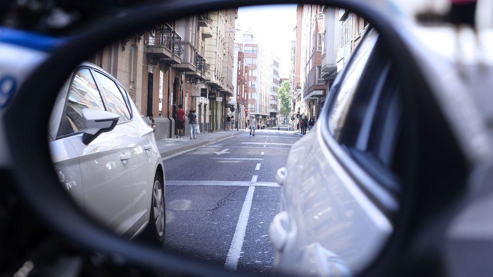 Adiós al diésel, pero no al ruido: por qué los coches eléctricos no podrán ser silenciosos