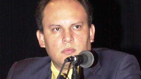 A prisión el viceministro de Chávez detenido de nuevo en Madrid