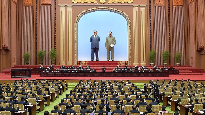 Corea del Norte asegura que continuará ignorando los intentos de contacto de EEUU
