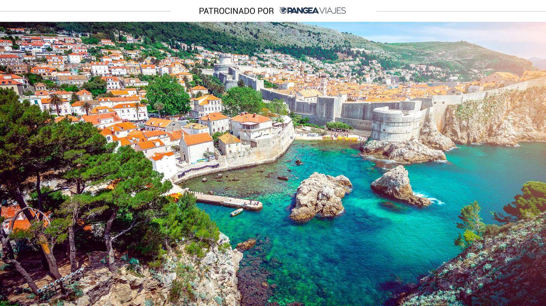 Circuito por Croacia: ruta en coche por Dubrovnik, Zagreb, lagos de Plitvice y más