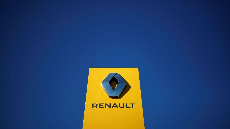 De Meo estima un recorte de costes de 3.000 M en su plan de rentabilidad para Renault