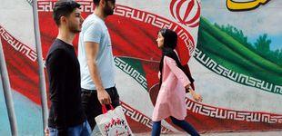 Post de Irán reduce sus compromisos nucleares y da un plazo de 60 días para negociar
