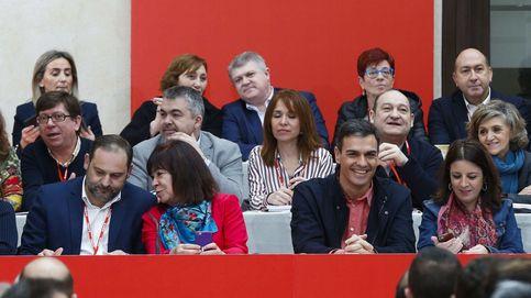 Sánchez, directa a elecciones: lanza al PSOE y augura que será primera fuerza