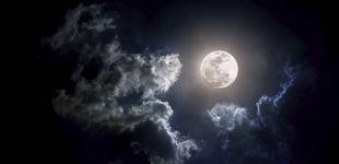 Post de ¿La luna afecta a tu estado de ánimo mucho más de lo que crees?