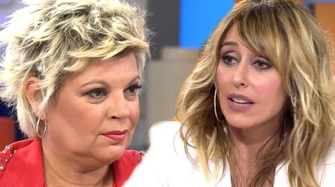 'Viva la vida' | Emma García amarga la tarde a Terelu: Estoy hasta el moño