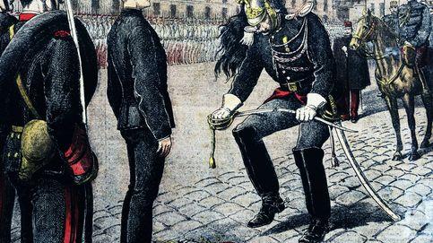 Regreso a la Isla del Diablo: el 'affaire Dreyfus', George Soros y el nuevo fascismo