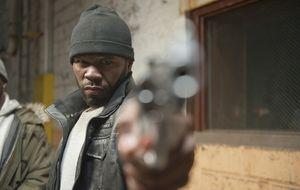 Hollywood estrena sus saldos en España