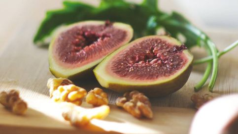 'Healthfood junkies': la obsesión enfermiza por comer sano