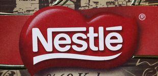 Post de UM Thrive (IPG Mediabrands), nueva agencia de medios de Nestlé en España