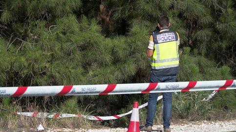 Mata a puñaladas al ladrón que asaltó su finca para robar marihuana en Marbella