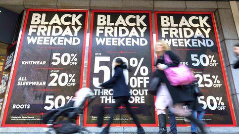 Las mejores ofertas adelantadas al Black Friday