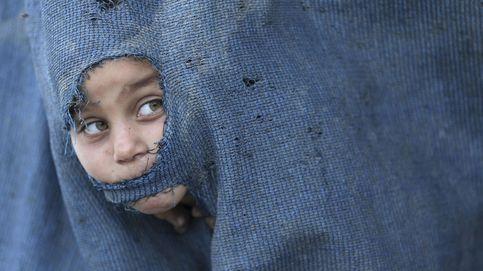 Pobreza por falta de oportunidades de trabajo en Gaza