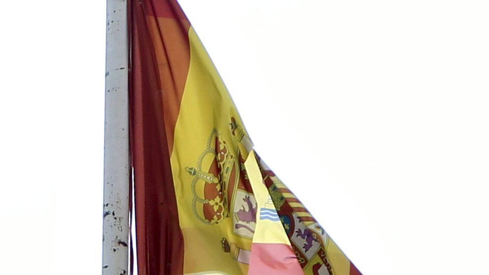 Panamá: abogados españoles con causas por blanqueo ayudaron a Mossack Fonseca