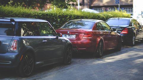 Los 'coches zombis', la última trampa de las carreteras contra la que lucha la DGT