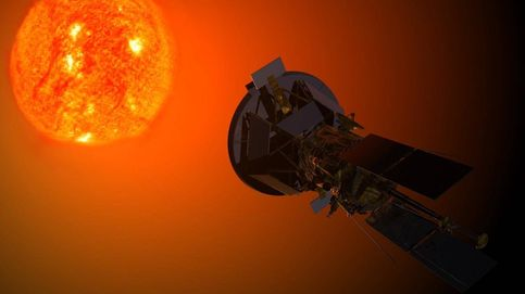 La NASA enviará una nave casi indestructible con el objetivo de tocar el Sol