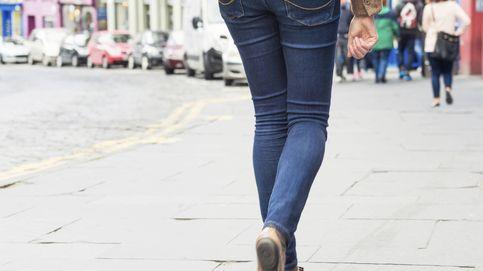 La cantidad de pasos que debes dar al día para perder peso