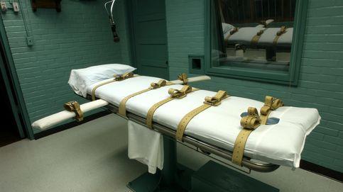California, el mayor corredor de la muerte en EEUU, suspende ejecuciones