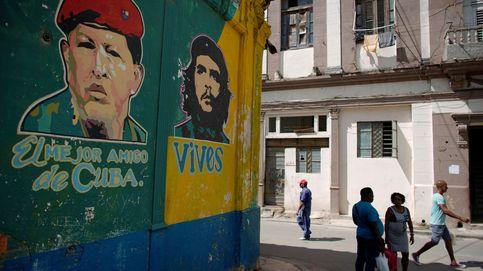 El lucro injusto, el filón de las familias cubanas para reclamar en España