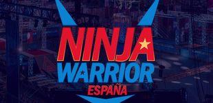 Post de Antena 3 estrena 'Ninja Warriror' el próximo viernes, 9 de junio