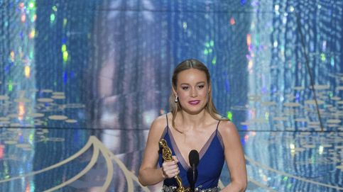 Confirmados los rumores: Brie Larson será 'Captain Marvel' en la gran pantalla