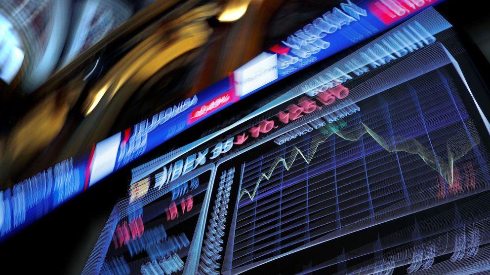 ¿Están los últimos desplomes de la banca española justificados?