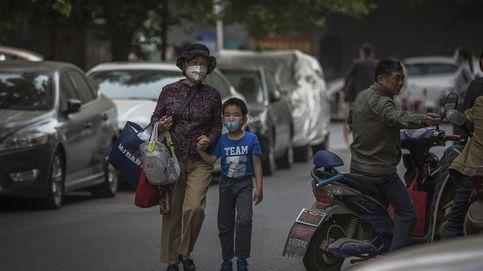 Daños similares a los del Alzheimer en jóvenes por la contaminación del aire
