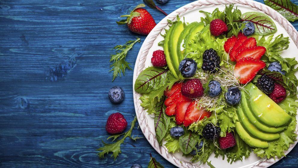 La dieta para adelgazar 11 kg en tres semanas que está arrasando