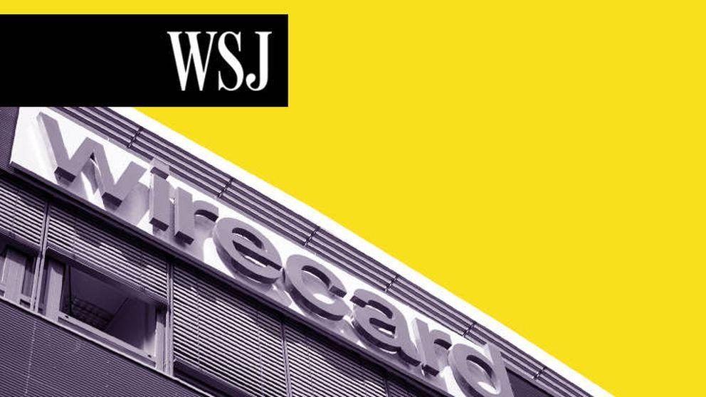 Wirecard, un escándalo que perjudica a todo el sector tecnológico europeo