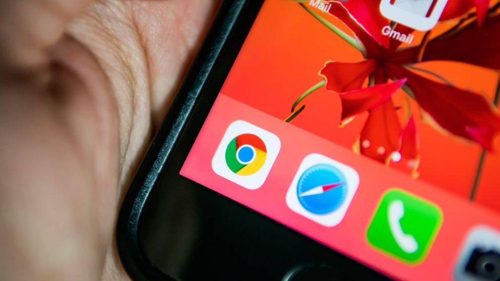 Google socorre a los desorganizados: así es el nuevo agrupador de pestañas de Chrome